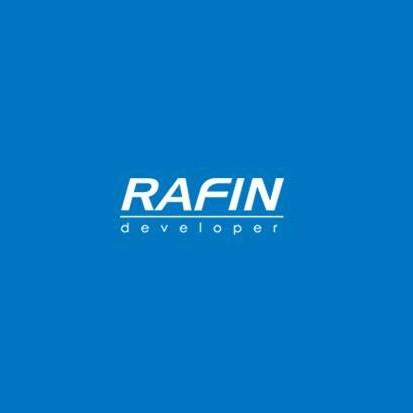 Rafin Developer