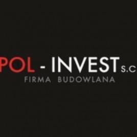 Pol-Invest