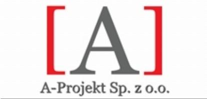 A-Projekt