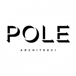 Pole Architekci