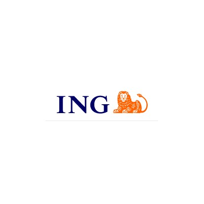 ING Real Estate Development