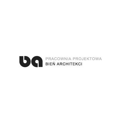 Pracownia Projektowa Bień Architekci
