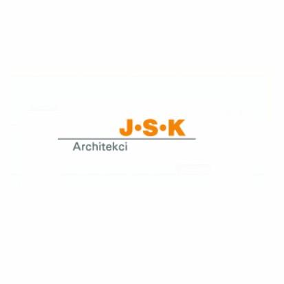 JSK Architekci