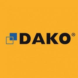 Fabryka Okien DAKO