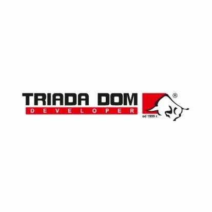 Triada Dom