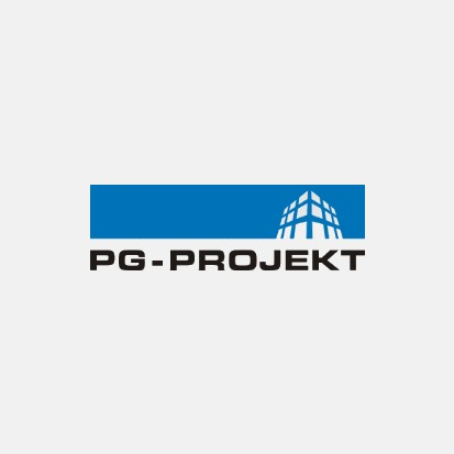 PG-Projekt Biuro Projektów Paweł Gębka