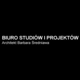Biuro Studiów i Projektów Architekt Barbara Średniawa