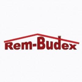 Rem-Budex
