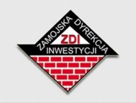 Zamojska Dyrekcja Inwestycji ZDI