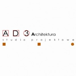 AD3 Architektura Design Studio