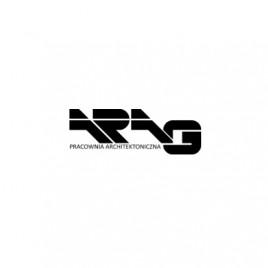 ARAG - Architektoniczne Atelier Gierlotka