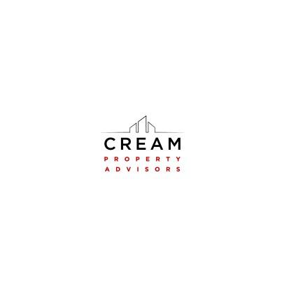 CREAM Property Advisors