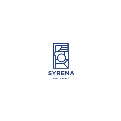Syrena Real Estate