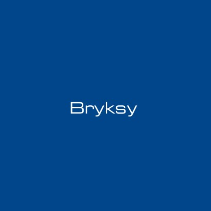 Grupa Bryksy