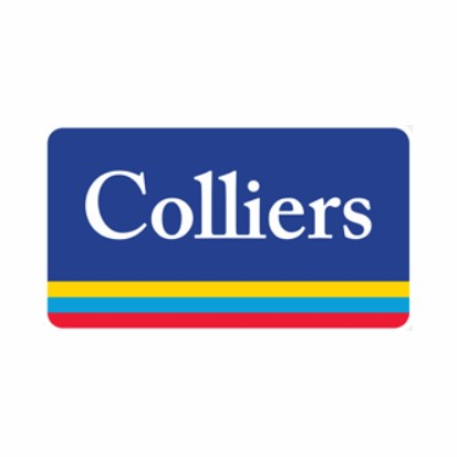 Colliers International Poland