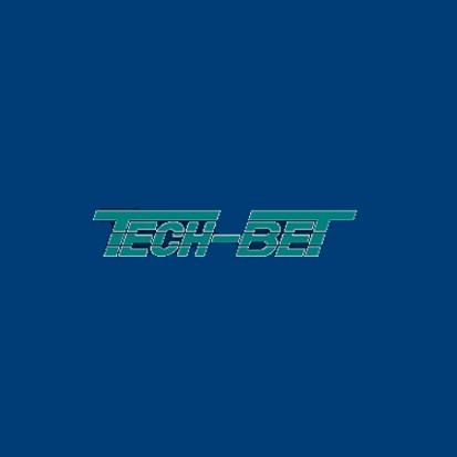 Tech-Bet
