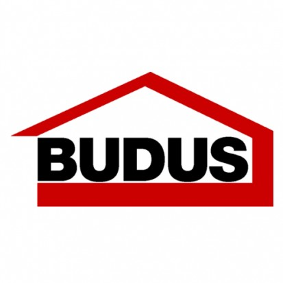 Budus - Grupa PHMB