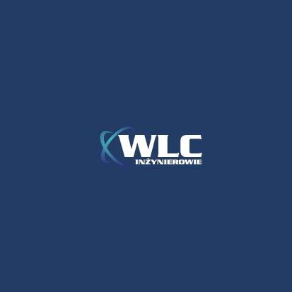 WLC Inżynierowie