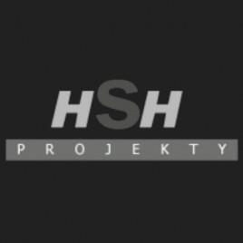 HSH Projekty