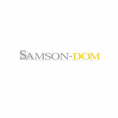 Samson Dom
