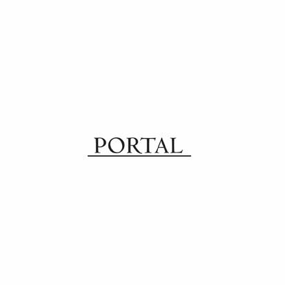 Portal Office