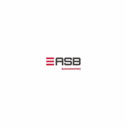 ASB Budownictwo Sebastian Augustyn