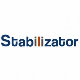 Stabilator