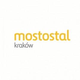 Mostostal Kraków