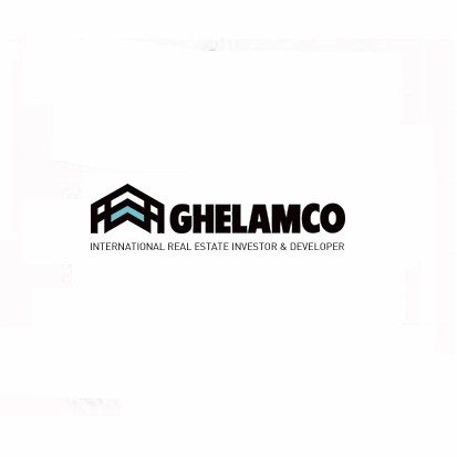 Ghelamco Poland