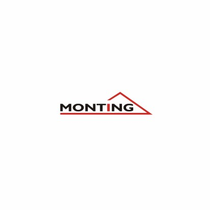 Monting