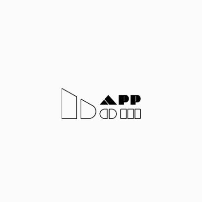 Autorska Pracownia Projektowa DOM