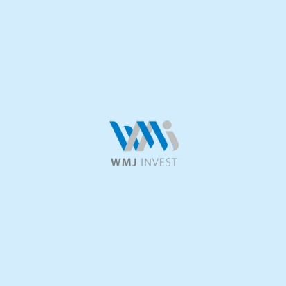 WMJ Invest