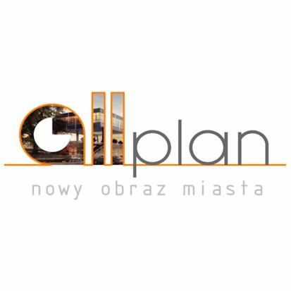 Przedsiębiorstwo Organizacji Inwestycji Allplan