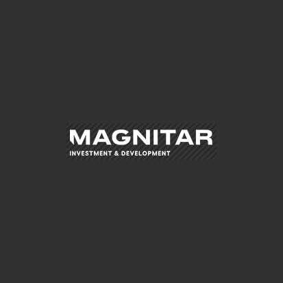 Magnitar
