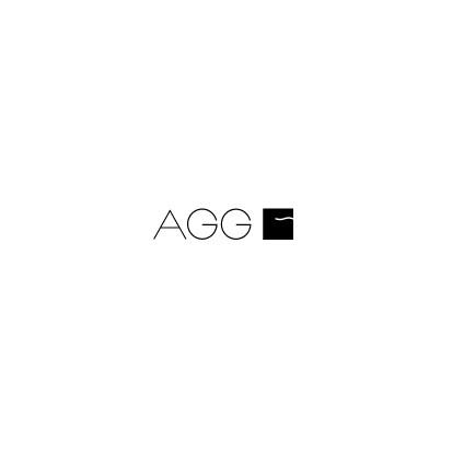AGG Architekci Grupa Grabowski