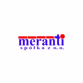 Meranti