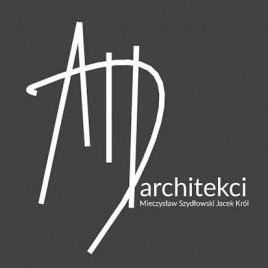 ATD Architekci