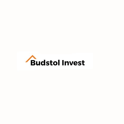 Budstol Invest