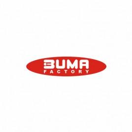 Buma Factory