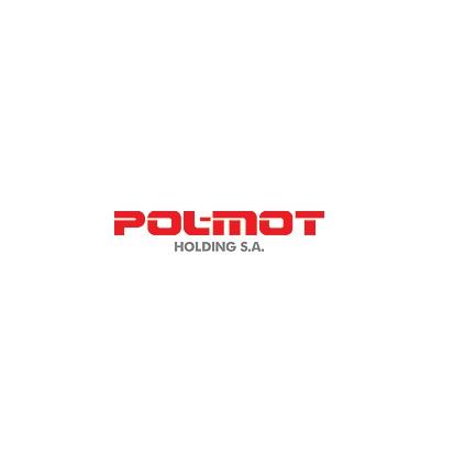 Polmot Holding