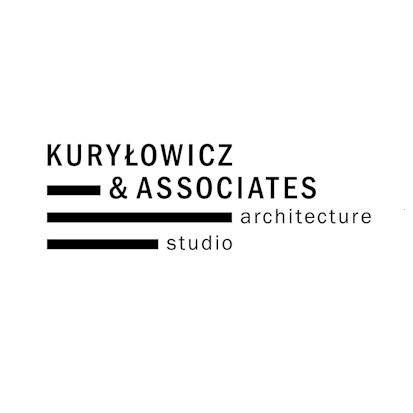 Autorska Pracownia Architektury Kuryłowicz & Associates