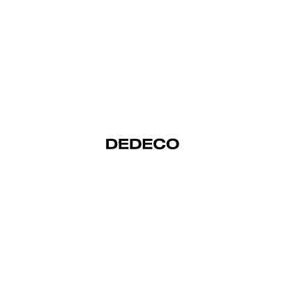 Dedeco