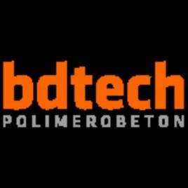 bdtech