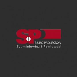 Biuro Projektów Szumielewicz i Pawłowski