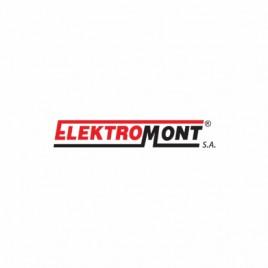 Elektromont
