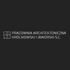 Pracownia Architektoniczna Królikowski i Jaworski
