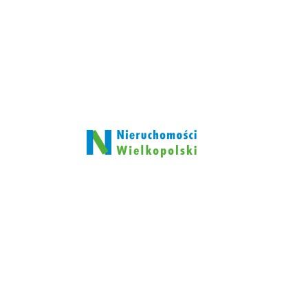 Nieruchomości Wielkopolski - Zarządzanie