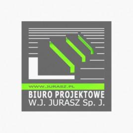 Biuro Projektowe i Obsługi Inwestycji Budownictwa W.J. Jurasz