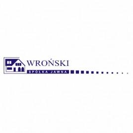 Przedsiębiorstwo Budowlane Wroński