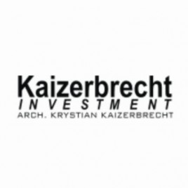 Kaizerbrecht Investment